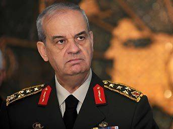 'Türkiye devleti bölünmez bir bütündür'