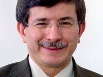 Davutoğlu siyasi partilerle görüşecek