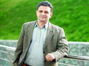AK Parti'li Özlem Türköne boşandı (mı)