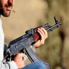80 bin korucunun silahları alınıyor!