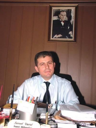 MHP'den 'Genel Sekreter' tepkisi!