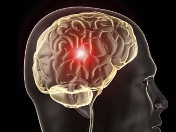 Anılar beyin pili ile unutulmayacak!