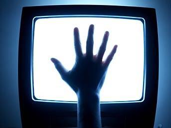 Bir TV kanalı daha kapanıyor!
