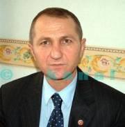 Osman Topal oğlunu evlendiriyor