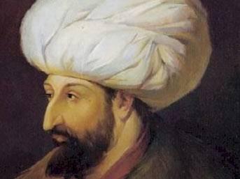 İşte Fatih Sultan Mehmet'in reddettiği teklif!