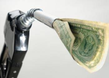Petrole dolar darbesi!