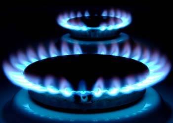 İşte doğalgaz faturasını düşürmenin yolları..