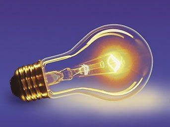 Elektriğe yeni yıl zammı!
