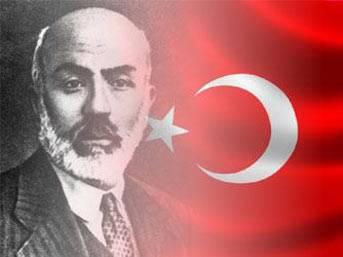 İstiklal Marşı hakkında şok iddia!