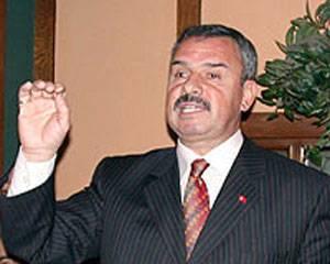 'Karacasu'da bugüne kadar iktidar hiç kazanamadıki'