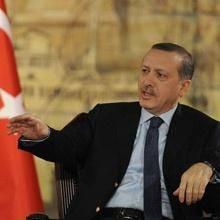 Erdoğan'dan Tekel işçileriyle ilgili müthiş öneri