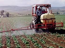 Çiftçiye mazot desteği Mart'a uzadı