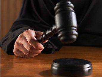 Adalet Bakanlığı'ndan 'başsavcı' açıklaması..