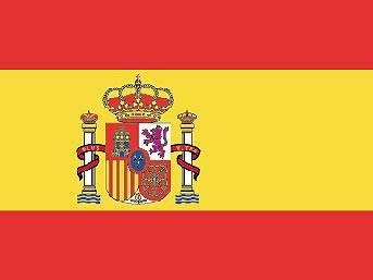 İspanya'dan vize müjdesi