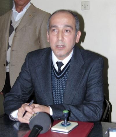 'Tatlıbal'ın teklifi de siyasi bir rüşvet teklifidir'