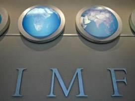 Türkiye IMF ile stand-by defterini kapattı!