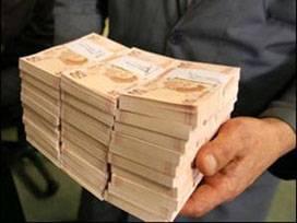 Türkiye'nin bütçe açığı yarı yarıya azaldı
