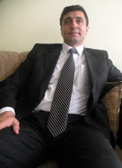 FLAŞ: Karacasu ve Kavlaklı'da seçim yapılacak!