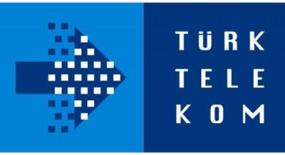 Türk Telekom'dan büyük başarı!...