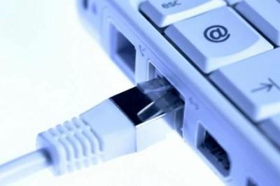 İnternet kullanıcıları için büyük tehlike!