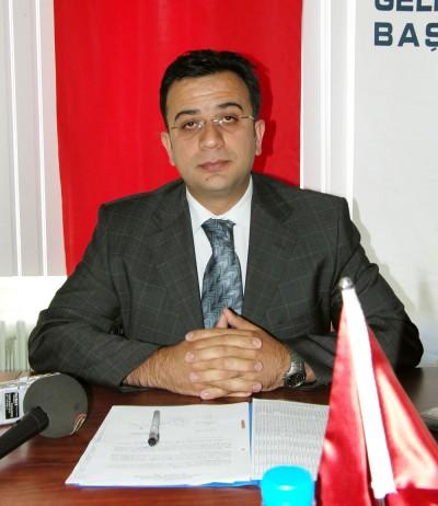 Kahramanmaraş'ta Kurumlar Vergisi rekortmenleri