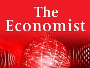 The Economist: Yeni kasetler olabilir
