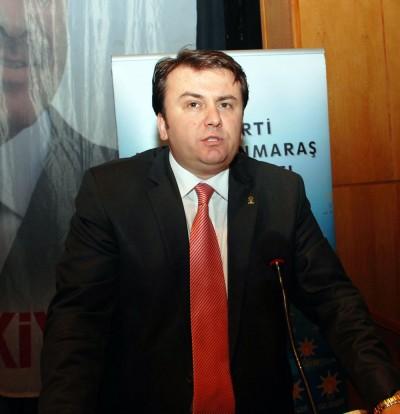 Şendiller bu kez rotayı Fatih Mehmet Erkoç'a çevirdi!