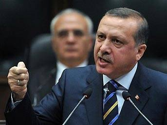 Başbakan Erdoğan: Bedeli ağır olur!