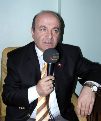 FLAŞ: Karacasu hakkında gerekçeli karar çıktı!