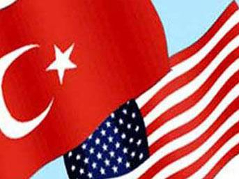 ABD'li politikacılardan Türkiye'ye ağır eleştiri!