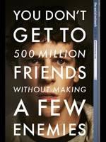 Facebook'un filmi geliyor!