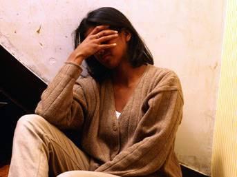 14 yaşında, öğretmenine cinsel tacizde bulundu!