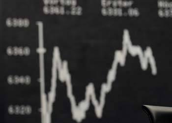 2011'de finansal ürün patlaması olacak!