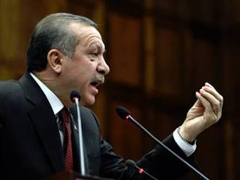 Erdoğan'ın tepesini attıran maaşlar!