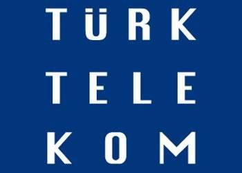Türk Telekom'dan 6 ayda 3 bin 500 kişiye iş!...