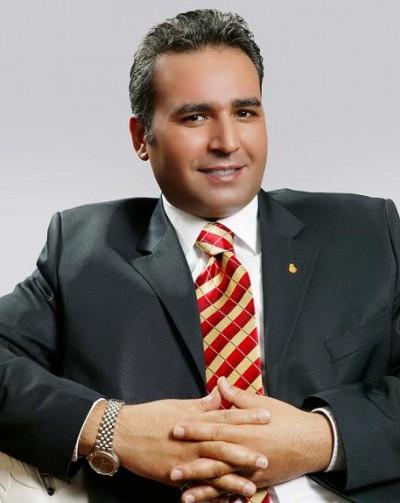 FLAŞ: Yener Atlı da AK Parti'yi kıyasıya eleştirdi!