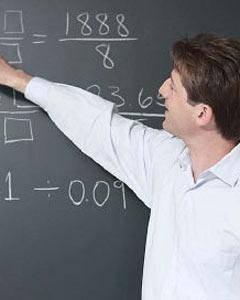 Öğretmenlere 'eş durumu' müjdesi!..