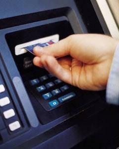 Banka promosyonları personele dağıtılacak!