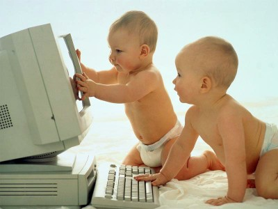 Limitsiz internet devri bitiyor!