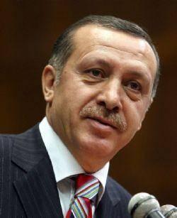 FLAŞ: Erdoğan'a emeklilik torpili yapılmış!