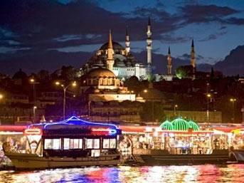 En fazla Kürt nüfusun olduğu şehir hangisi?