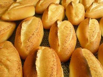 'Ekmek ve simite zam gelecek' iddiası!..