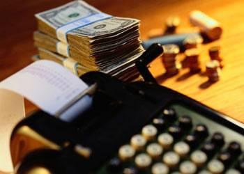 Vergi borcu olana iyi haber!
