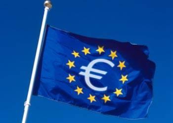 Avrupa dünyayı yine mi kandırıyor?