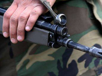 40 yaş üstü askerlik affına AK Parti vetosu!