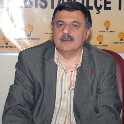 M. Akif Paksoy gündemi değerlendirecek'