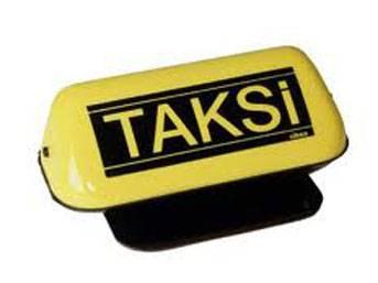 YABANCI GAZETELER: 'Taksi Ekspresi'
