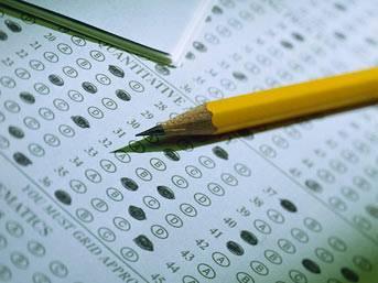 Lise son sınıf öğrencilerine müjde!..