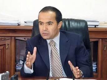 FLAŞ: 'DP, CHP'yi kapatmalıydı' diyen Vali alındı!
