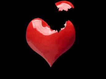 Reddedilmek kalp sağlığını da 'kırıyor'...